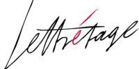 logo-4c_lettretage